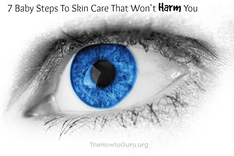 safe-skin-care-01