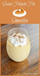 Sweet-Potato-Pie-Smoothie