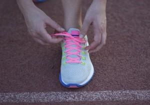 how-to-be-better-runner