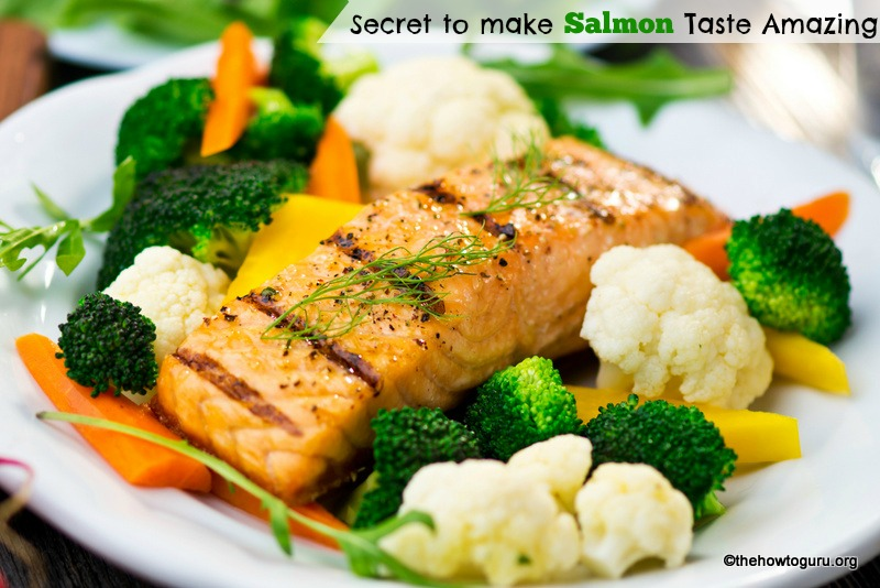 secret-to-make-salmon-taste-amazing
