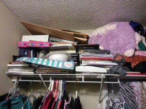 how-to-organize-your-closet-02