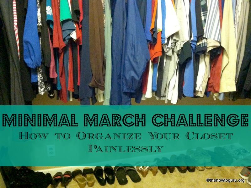 how-to-organize-your-closet-01