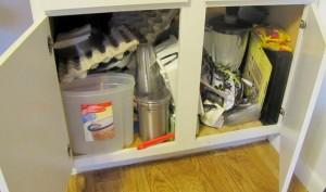 declutter-the-kitchen-01