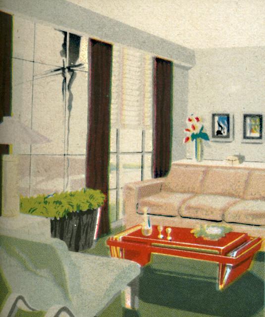 living-room-clutter