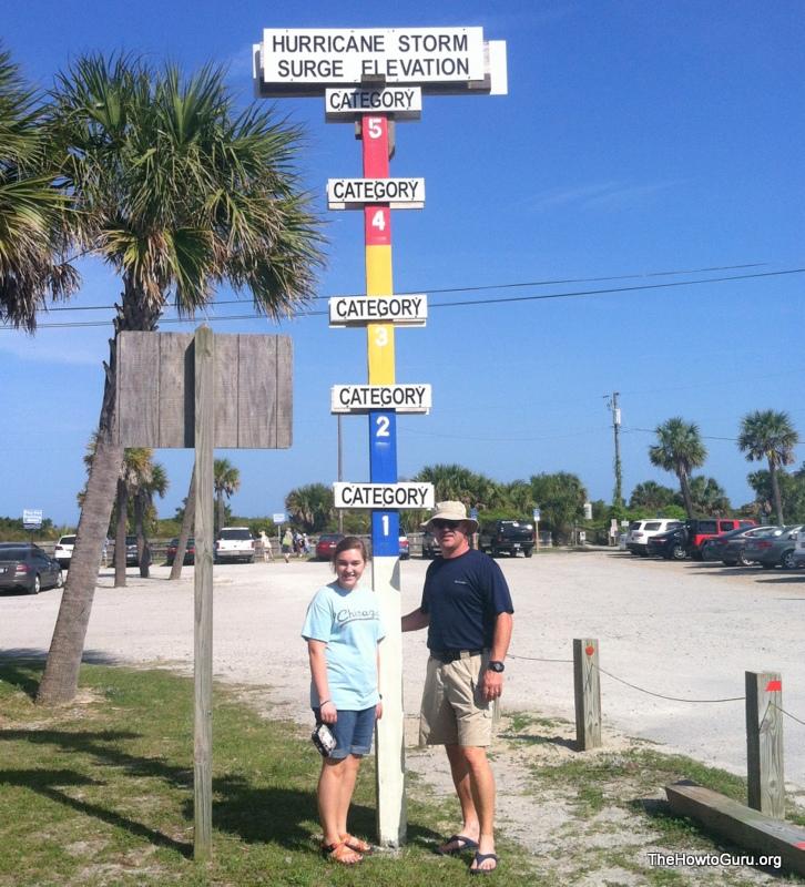 east-coast-road-trip-115