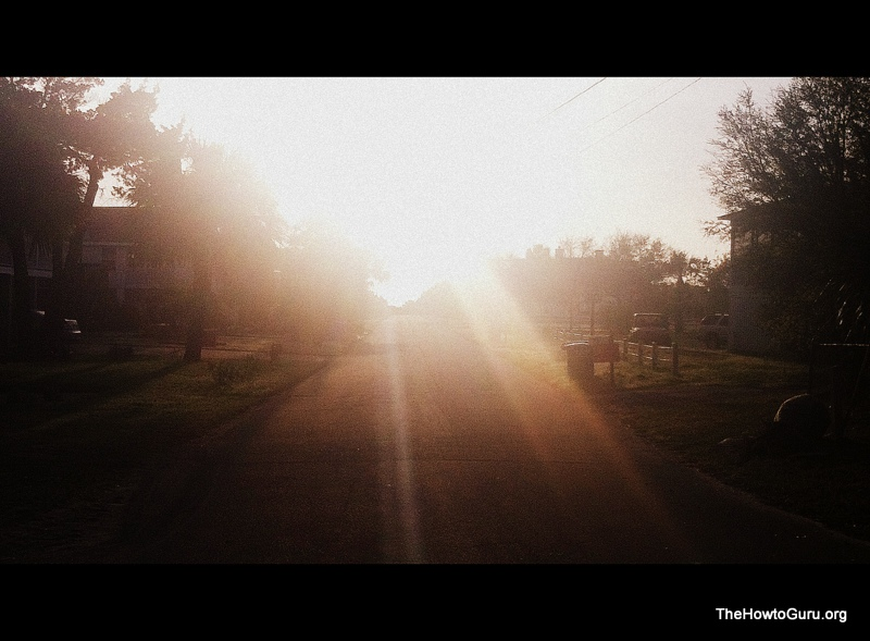 east-coast-road-trip-107