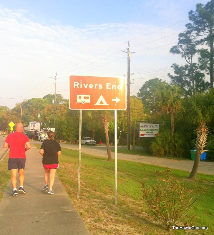 east-coast-road-trip-112