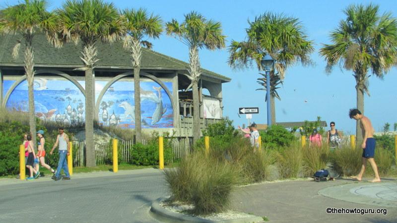 east-coast-road-trip-103