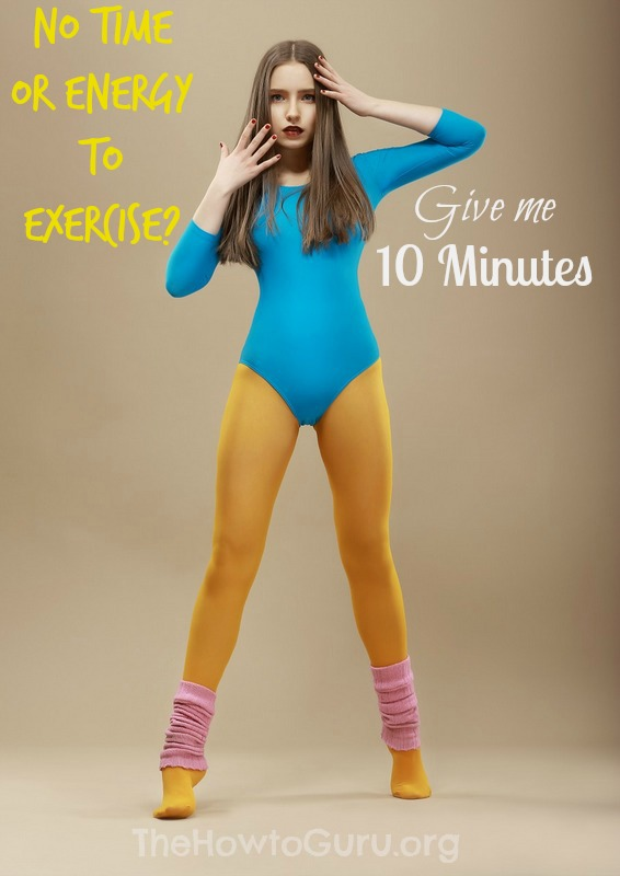 10-minute-workouts-01