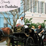 Fabulous Family Friendly Things To Do In Charleston SC