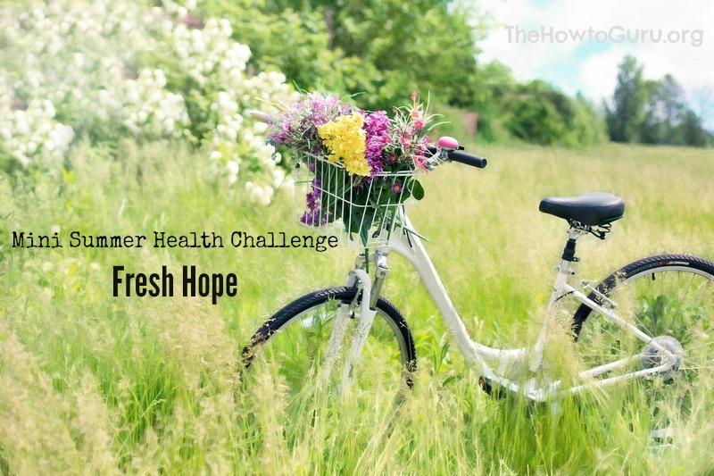 health-challenge-01