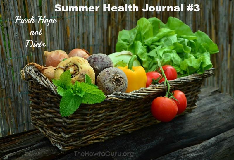 health-journal-3