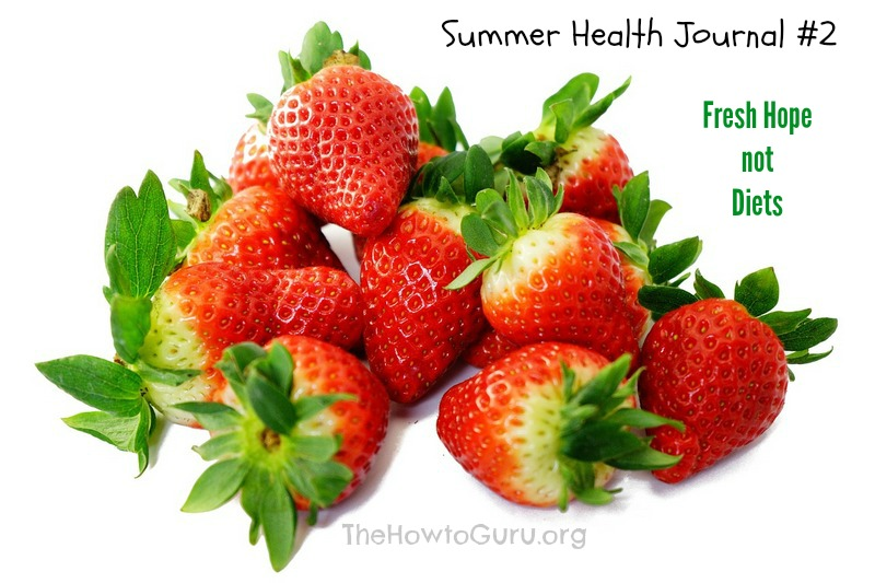 summer-health-journal-number-two-01