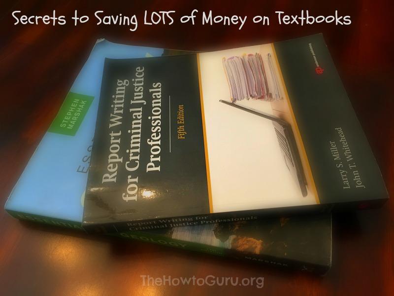 textbooks-01