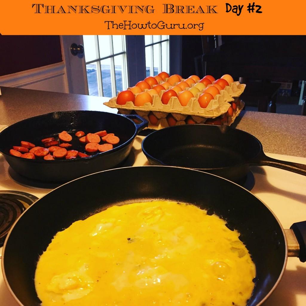 Thanksgiving-Break-02