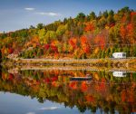 RV Campgrounds Guide: Interview Of 5 Travel Experts