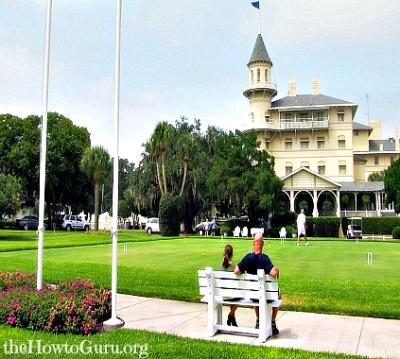 Jekyll Island secrets for this fall & winter!
