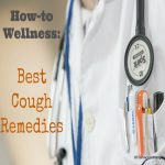 All Natural Cough Remedies