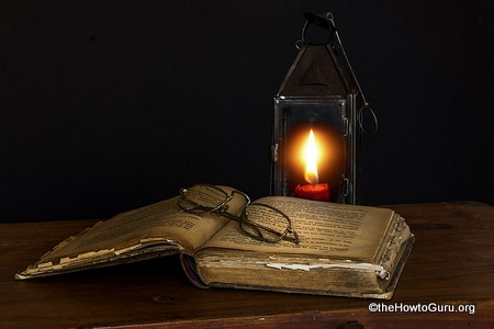 old-books-1237619_640