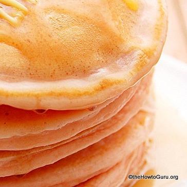 food-715541_1280