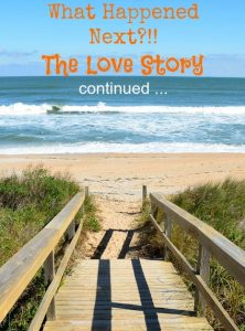 Jekyll Island Georgia Love Story – What Happened Next?!