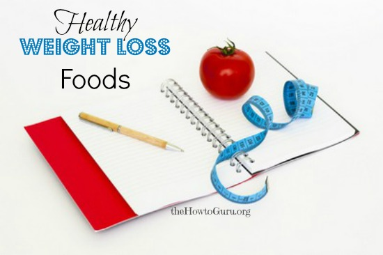 weight-loss-foods-square