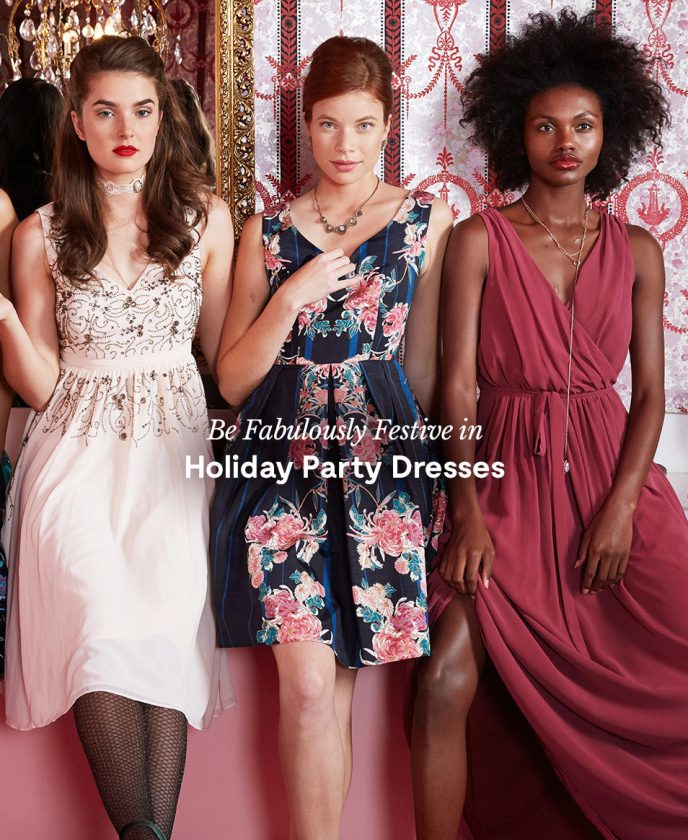 party-style-hybrid-dresses