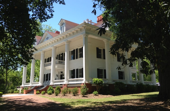 covington-georgia-lodging-thetwelveoaks-lodging
