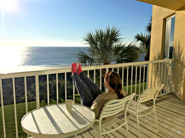 5 Reasons for Last Minute Travel At The (Extraordinary) King And Prince Beach & Golf Resort!