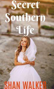 Secret Southern Life Book Begins | I've Officially Lost My Mind!