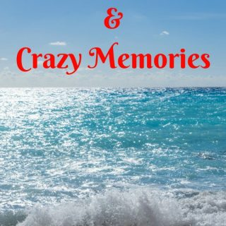 These Hurricane Irma and Summer Memories are unbelievable!