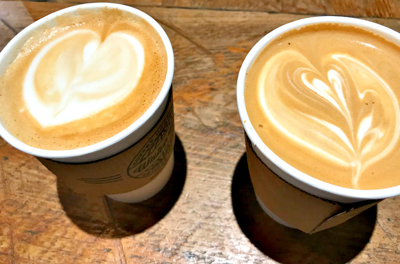 BEST things to do on St Simons Island with older kids - Wake Up Coffee Company