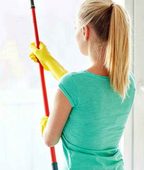 Spring Cleaning Tips: 4 AMAZING Hacks To Quickly Refresh Your Home