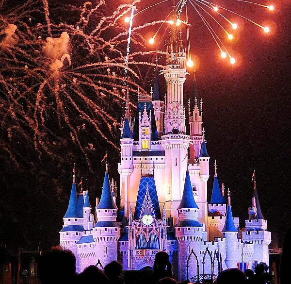 Disney World Hacks: 5 Ways To Rock A Disney Trip Without Going Broke